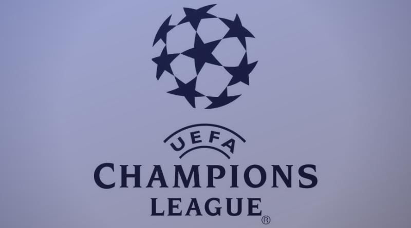 Liga majstrov je späť. Pokračuje 1/8-finálovými zápasmi