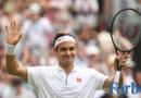 Roger Federer. Švajčiarsky fenomén ovládol rebríček TOP zarábajúcich športovcov