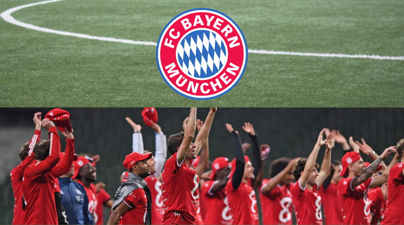 Bayern Mníchov s rekordným 30. titulom Bundesligy